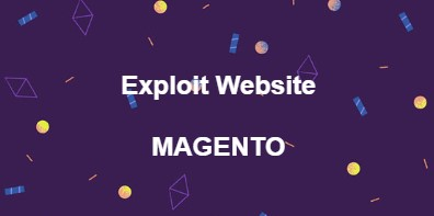 Cara Memasang Log Payment Paypal dan Credit Cards di Website Magento
