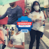 Prefeitura confecciona e distribui máscaras de tecido em Itaberaba