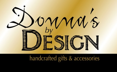 https://www.facebook.com/Donnas-by-Design-672465202858463/