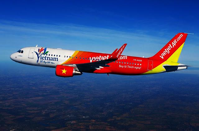 Vé máy bay & khách sạn đi singapore