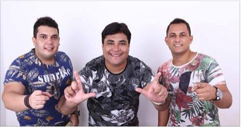 Banda alagoana Mô Fio! completa 15 anos de carreira e comemora sucesso do forró pé-de-serra