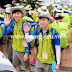 Chính sách học bổng trường địa học Chosun