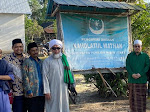 NW Fokus untuk Kemaslahatan Umat dan Pembangunan Daerah
