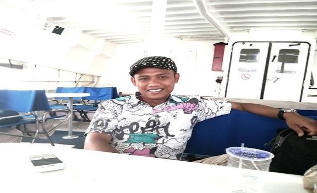 Ditagih Hutang, Adi Purnomo Malah Berdalih Untuk Biaya Saksi Caleg 2014