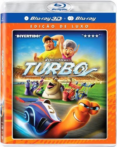Turbo 3D SBS Latino
