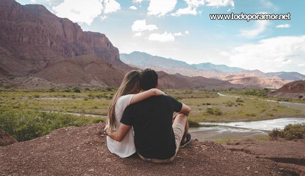 Superar el aburrimiento de pareja