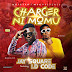[Music] Jay Square ft I.D Code – Charger Ni Momu _ @jaysquare_of_life