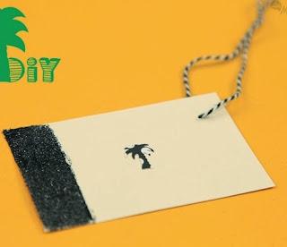 http://lasmanualidades.imujer.com/2010/07/05/tarjetas-para-regalos