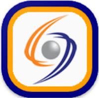 تنزيل تطبيق السورية للاتصالات ST Selfcare 2022 Apk تحميل للاندرويد