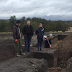 Это — археологическое открытие года в Украине. ФОТО