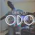 AUDIO   Kweku Smoke – Odo (Mp3) Download