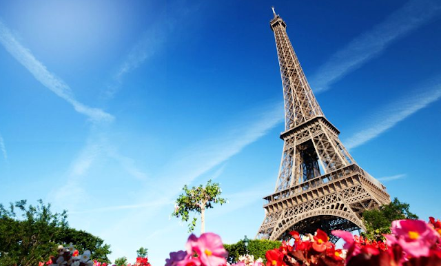 Beasiswa Fashion di Prancis (IFA Paris), S1 dan S3