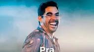 Baixar – Gabriel Diniz - CD Pra Sempre GD - #EternoGD
