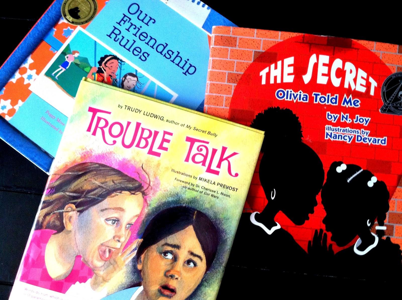 School Counselor Blog: *Winners Announced* Book Crawler App