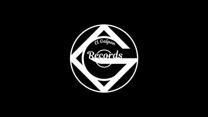 Locución para El Galpón Records