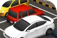 Dr. Parking 4 (MOD, Unlimited Coins) untuk Android Gratis Unduh
