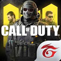 Call of Duty®: Mobile – Garena Mod Apk