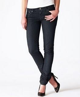diesel bayan kot pantolon modelleri