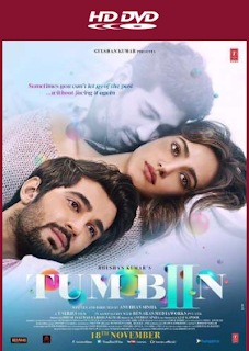 Tum Bin 2 2016 Hindi 600MB