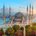 Δυνατός σεισμός 5,8 Ρίχτερ ταρακούνησε την Κωνσταντινούπολη