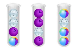 balls-sorted