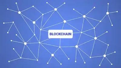 Blockchain in Tamil
