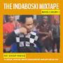 [Mixtape] Dj/Vj/OAP Sheaflickz - The Indaboski Kahose (season 1)
