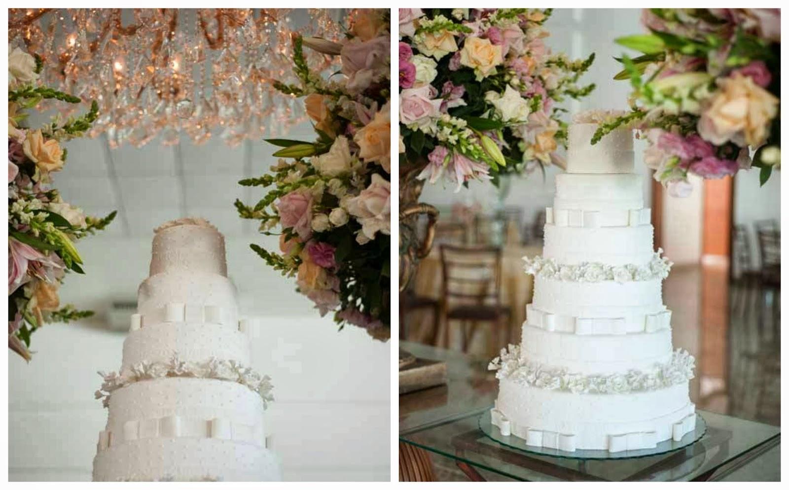 casamento-sitio-bolo