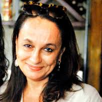 soni-razdan-is-impressed-with-ranveer-kapoor