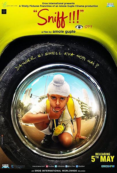 Sniff 4 Full Movie Hd 1080p