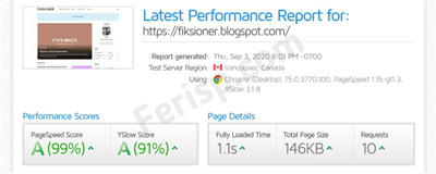 Download Template Fiksioner v3: Template Gratis Rasa Premium