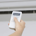 3 Masalah AC Sentral dan Cara Mengatasinya