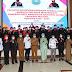 Widya Murad Ismail Harap LSM GANN Putus Mata Rantai Narkotika di Maluku
