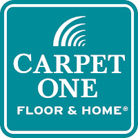 Carpet Review