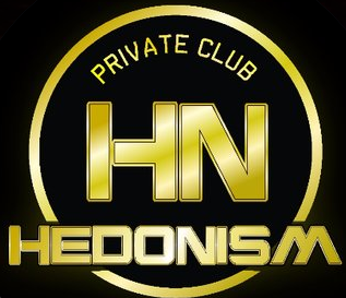Swinger Hedonism Club pirvado San Ángel