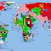 Unsur-unsur Terbentuknya Negara : Deklaratif, Konstitutif Pembahasan