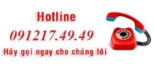 Hotline bán nhà Huỳnh Văn Bánh Phú Nhuận