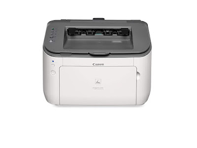 compact pattern conforms to personal or domicile share environments Canon imageCLASS LBP6230dw Driver Downloads