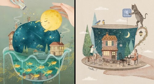 00-Illustrations-and-Dreams-Noelle-T-www-designstack-co