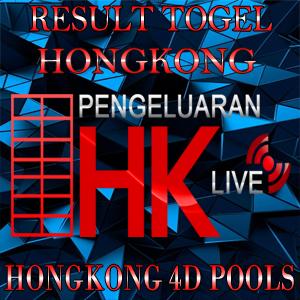 Result Togel Hongkong Malam Ini Tercepat