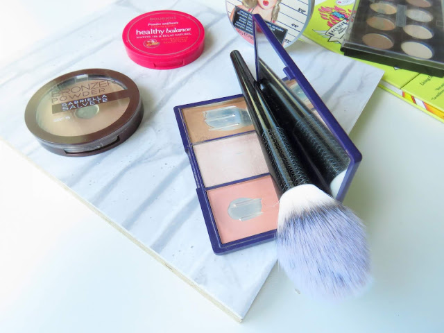 saveonbeautyblog_oriflame_the_one_contouring_kit_recenzia
