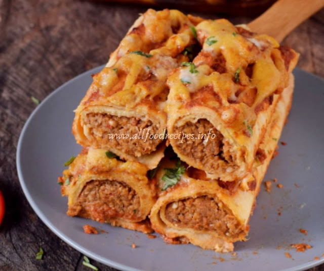 Vegan Enchiladas & Lentils Recipes