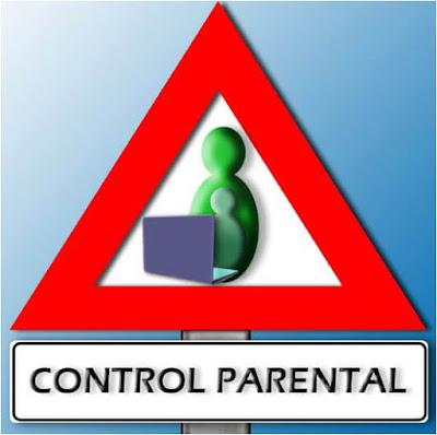 أفضل, برنامج, مراقبة, أبوية, لتتبع, أنشطة, الأطفال, على, مواقع, الانترنت, Parental ,Control