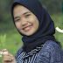 Wanita Cantik Berdarah Sunda Jadi Moderator di Jawara Blogger Indonesia