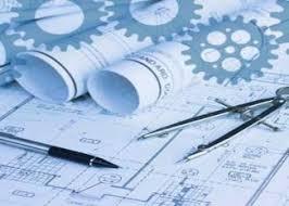 आर्किटेक्चर इंजीनियरिंग में रुझान