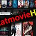 KatmovieHD - Download Hollywood Bollywood Movies Web Series