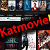 KatmovieHD - Download Hollywood Bollywood Movies Web Series