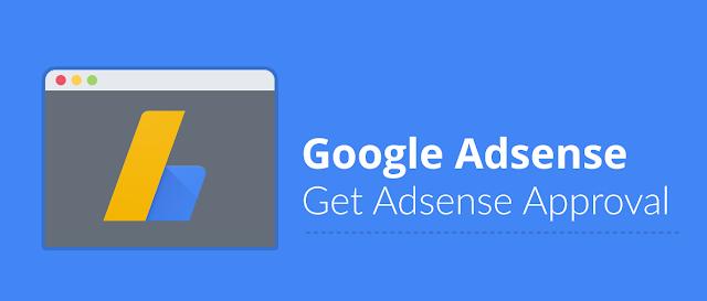 3 Cara mengatasi konten tidak memadai Google Adsense