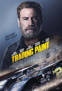 Sinopsis Film Trading Paint (2019)