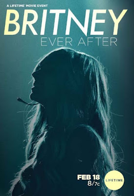 Sinopsis Britney Ever After (2017)